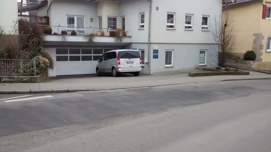 Alber Filderstadt reifenservice reifenhandel rainer alber filderstadt sielmingen
